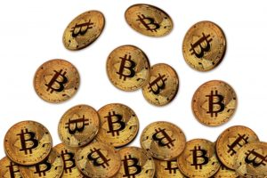 コインチェック Coincheck ビットコイン 仮想通貨 BTC BCD