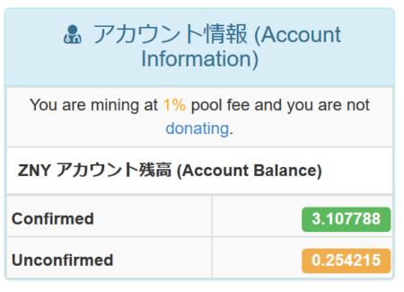 日本発 仮想通貨 BitZeny ZNY モナコイン 高騰 マイニング