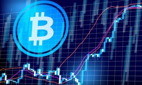 Binance ビットコイン 仮想通貨 BTC BCD