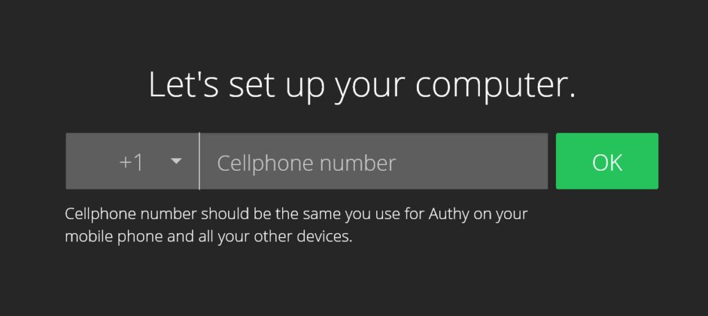 二段階認証 アプリ バックアップ 出来る Authy 使おう