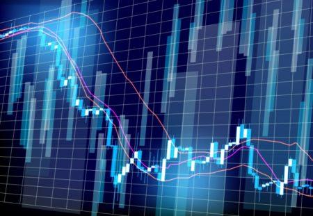 1.5万円 始める 仮想通貨 運用 日記 アルトコイン 資産 増やそう