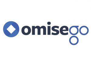仮想通貨 OmiseGO OMG 仮想通貨 決済 サービス 特徴 将来性 購入方法