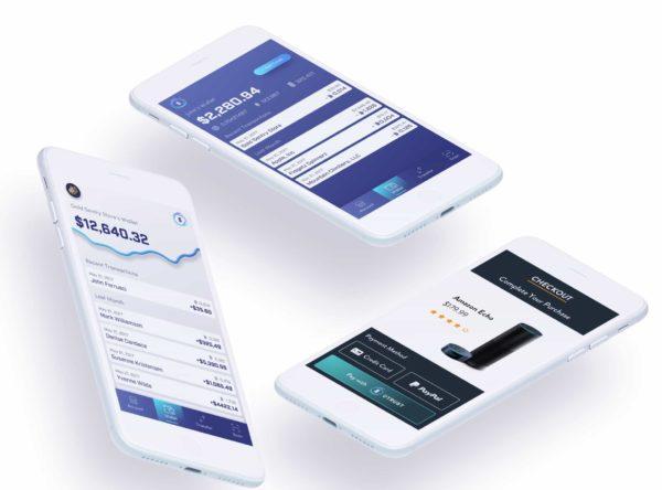 仮想通貨 UTRUST UTK 特徴 将来性 購入方法
