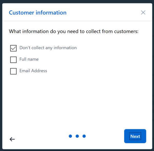 コインベースコマース 使ってみた 登録方法 設置方法 紹介