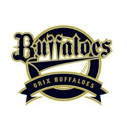 2018年 パリーグ 順位予想 優勝 ソフトバンク 2位 楽天 3位 西武 4位 オリックス