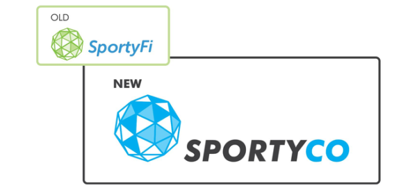 仮想通貨 SportyCo SPF スポーツ投資サービス 特徴 将来性 購入方法