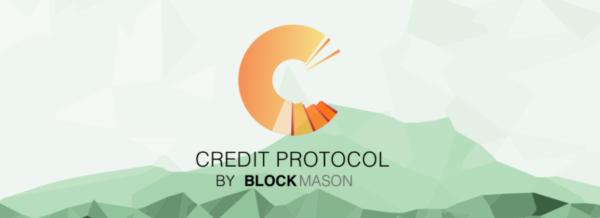 仮想通貨 BCPT 分散型 クレジットプロトコル 特徴 将来性 購入方法