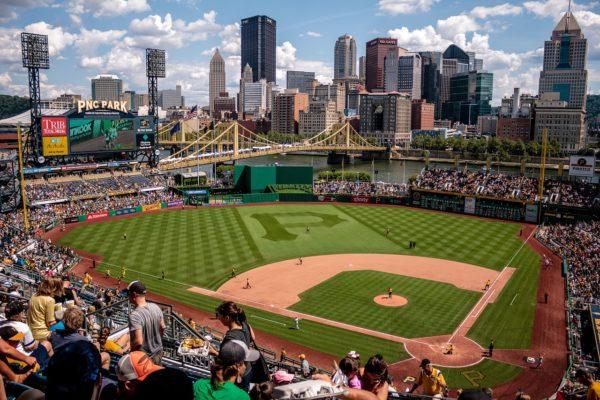 プロ野球チケット 買い方 抽選 予約 購入方法 安く買うコツ