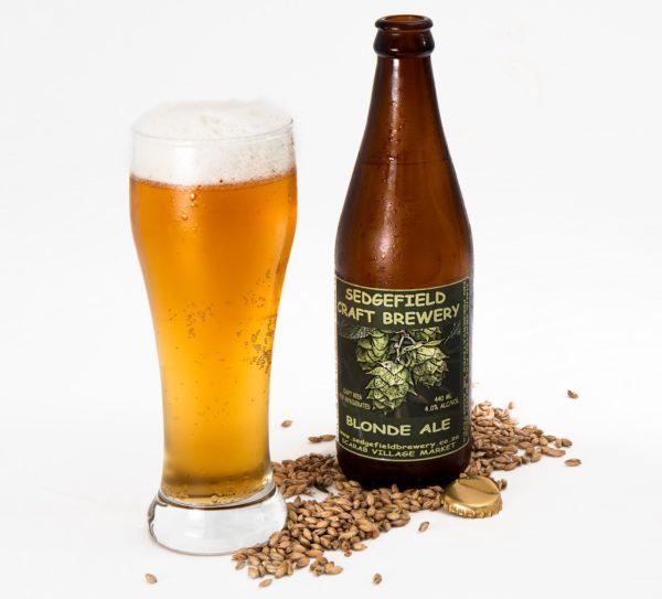 なぜビールかけをするのか ビールは本物 費用 批判 未成年